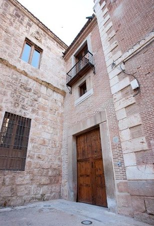 FOTO 1 (Puerta)-